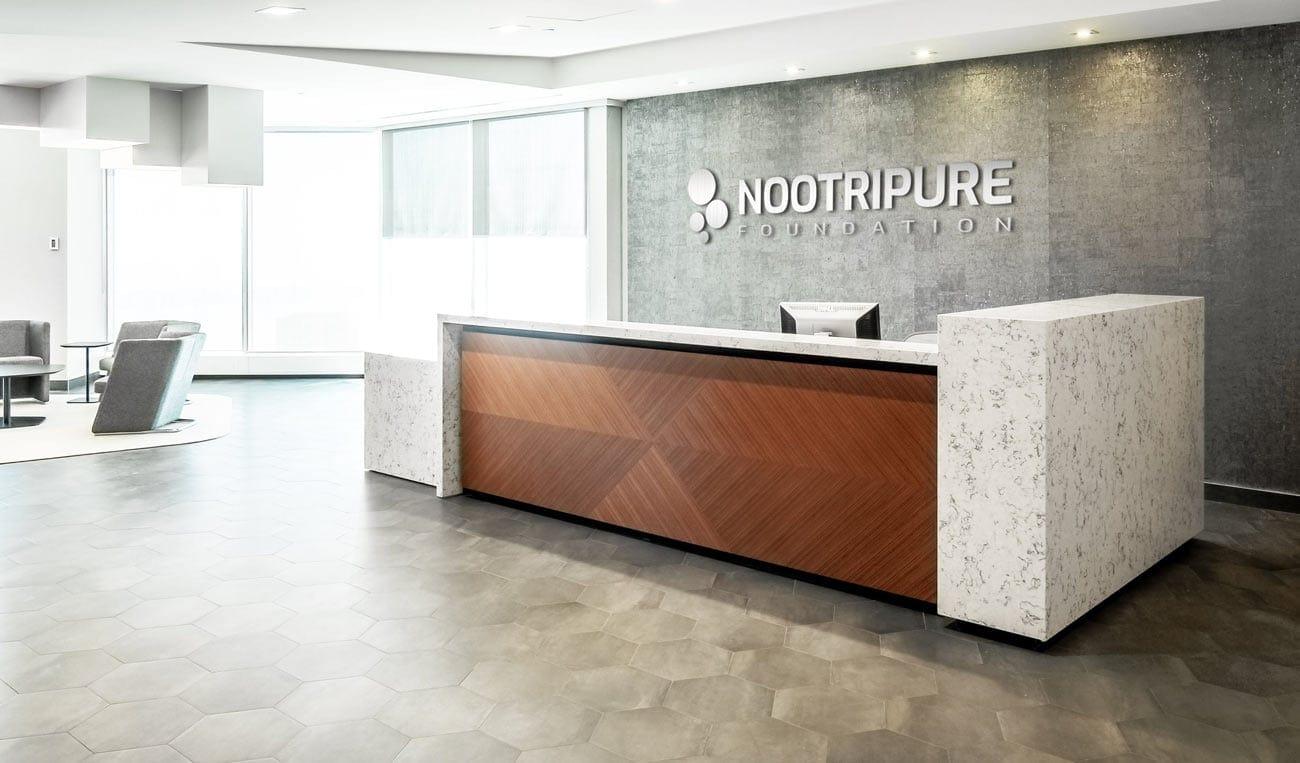 Nootripure Medical Center