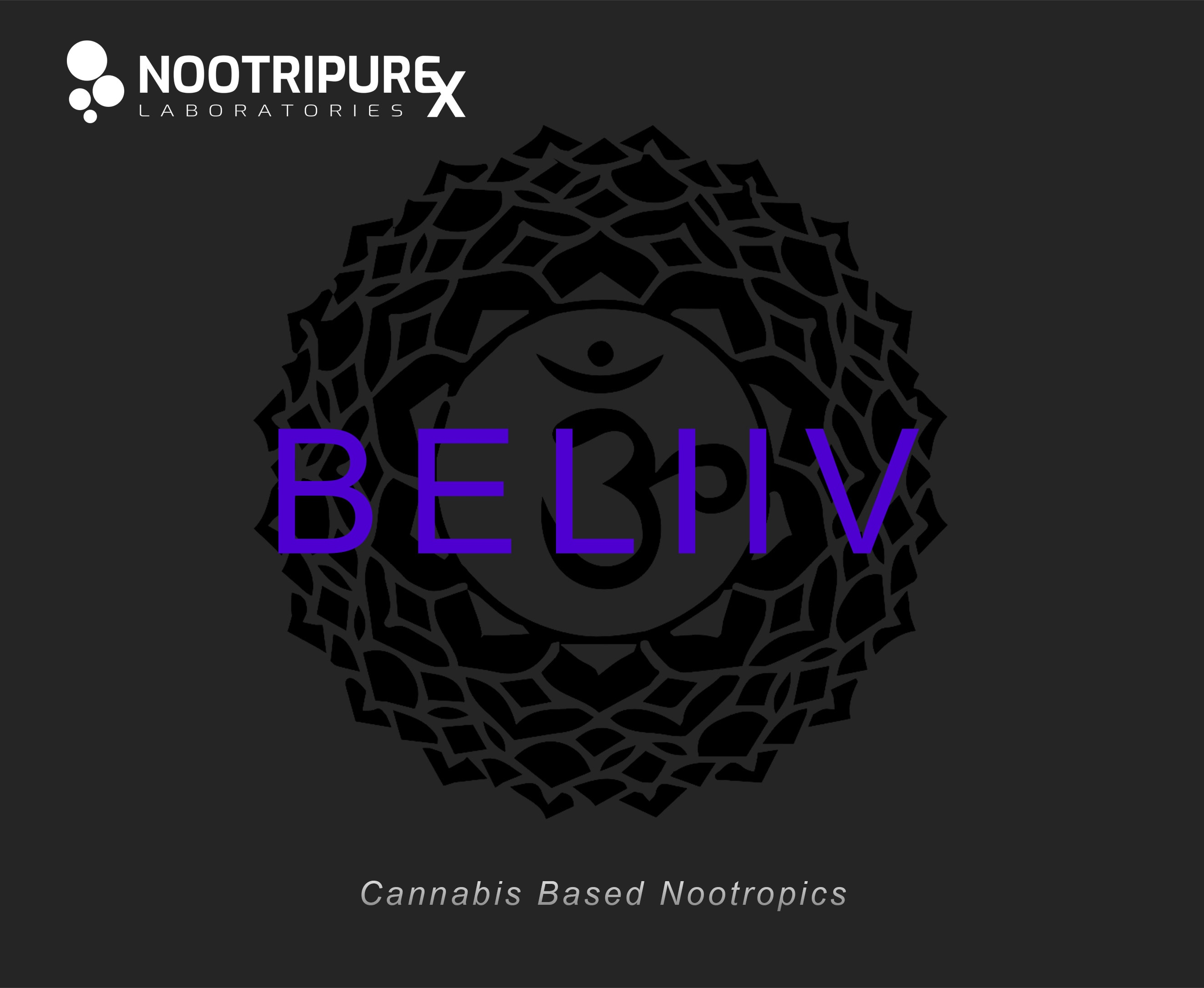 Cannabis Product Line