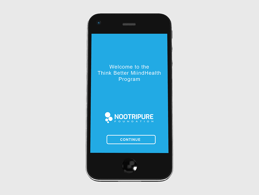 The Nootripure Conference